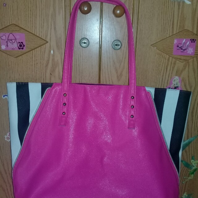 Juicy Couture Ori