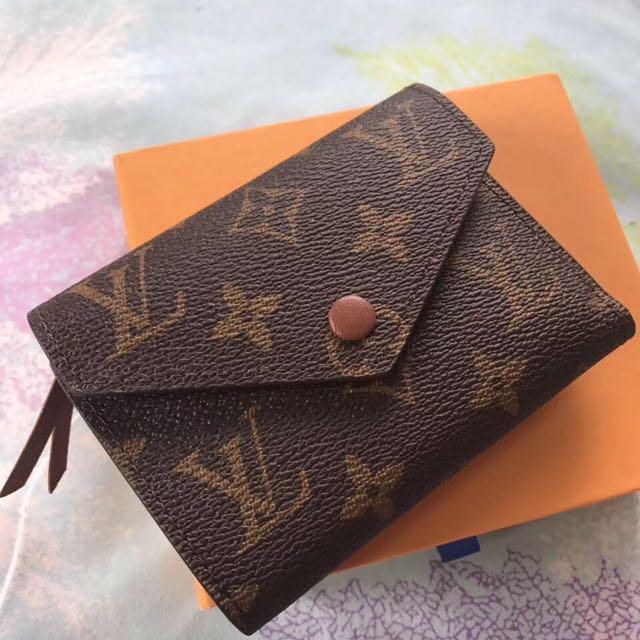 115b80687d1d Home · Luxury · Bags   Wallets. photo photo photo photo