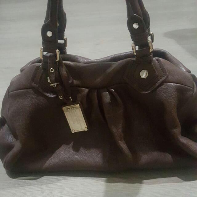 Marc Jacobs Bag