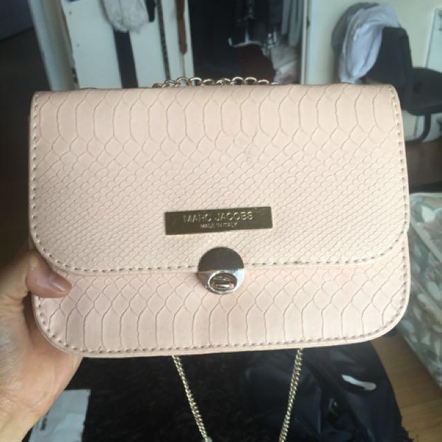 Marc Jacobs Rep Bag