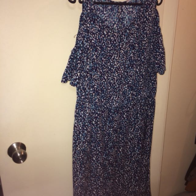Millers Dress size 18