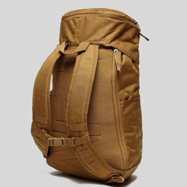 Wallets On Air Nike 1 Carousell FashionBagsamp; Force BackpackMen's qUGVzMSp