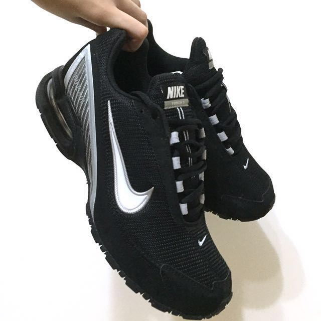 9887c5c2152 Home · Men s Fashion · Footwear. photo photo ...