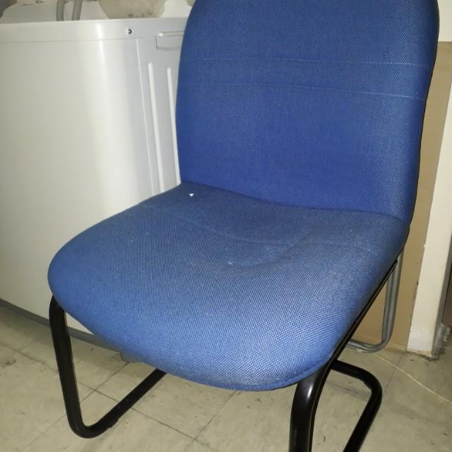 Astonishing Office Chair Ada 4 Bralicious Painted Fabric Chair Ideas Braliciousco