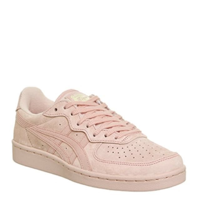 release date eb347 141f5 Onitsuka Tiger GSM Trainers all sizes