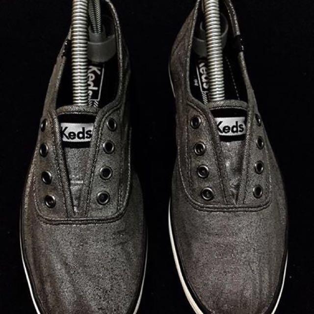 Original Keds Sneakers For Women