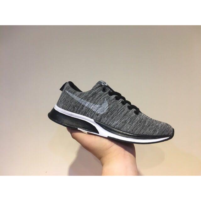 Ready stock Nike flyknit
