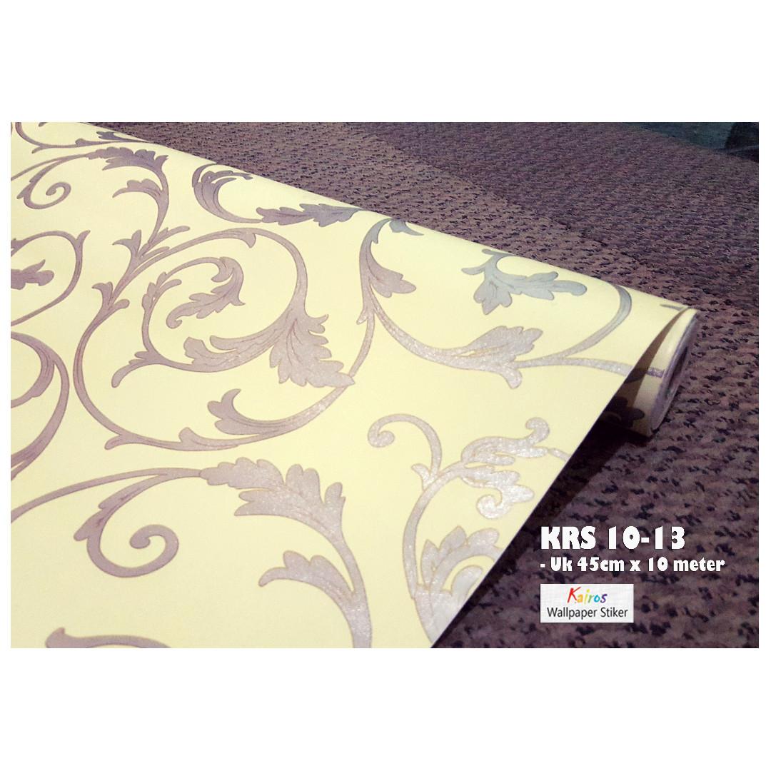 SALE !! KRS 10-13 | KAIROS Wallpaper Sticker