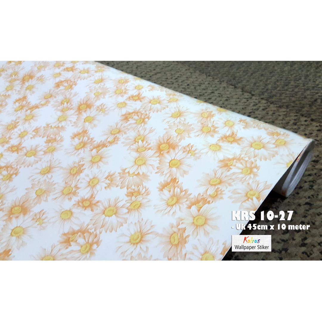 SALE !! KRS 10-27 | KAIROS Wallpaper Sticker