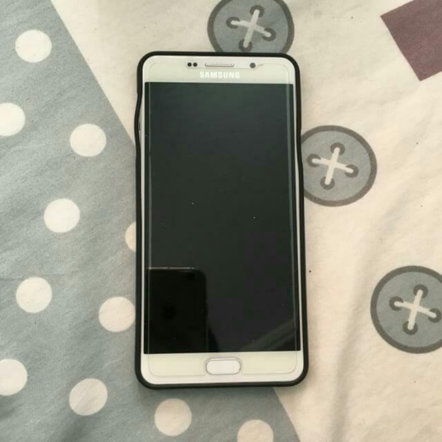 Samsung A7 2016 三星 極新九成新