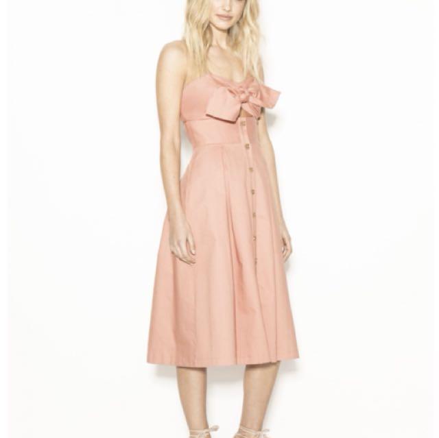 Sheike Beachcomber Dress