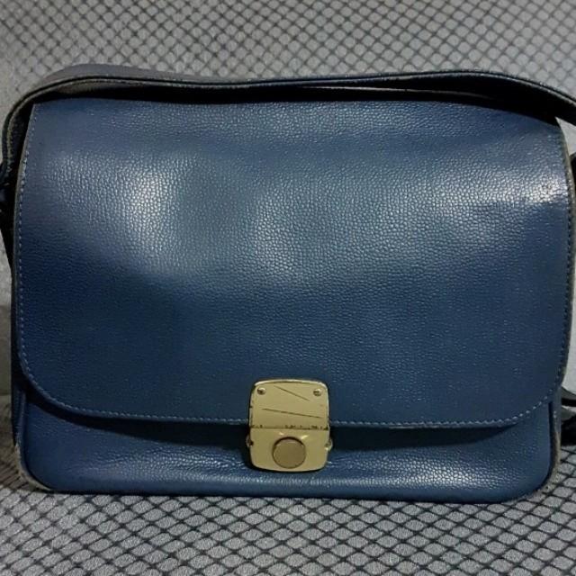 30837b229486 Singapore Airlines Stewardess Handbag Women S Fashion Bags
