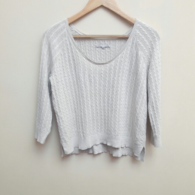 Sweater GAP size xs/s