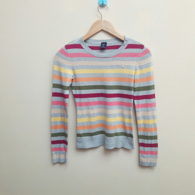 Sweater GAP size xxs