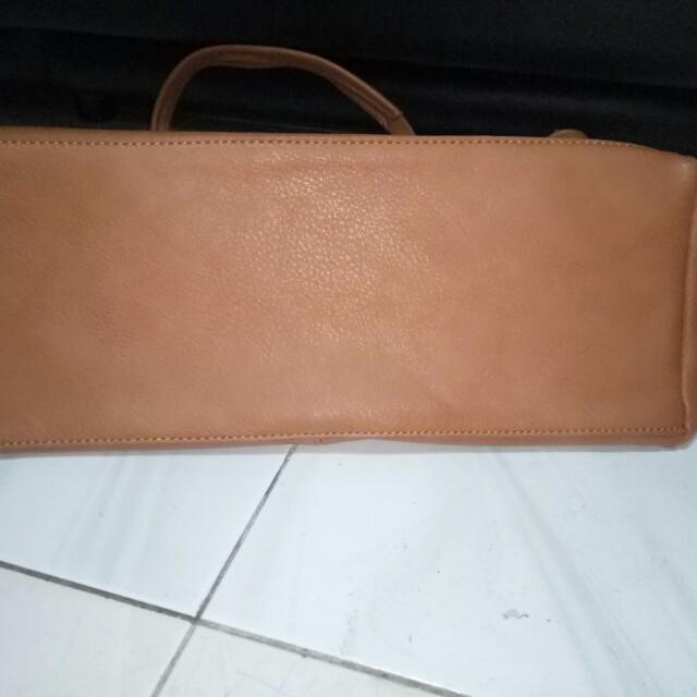 Tas Second Zara Original