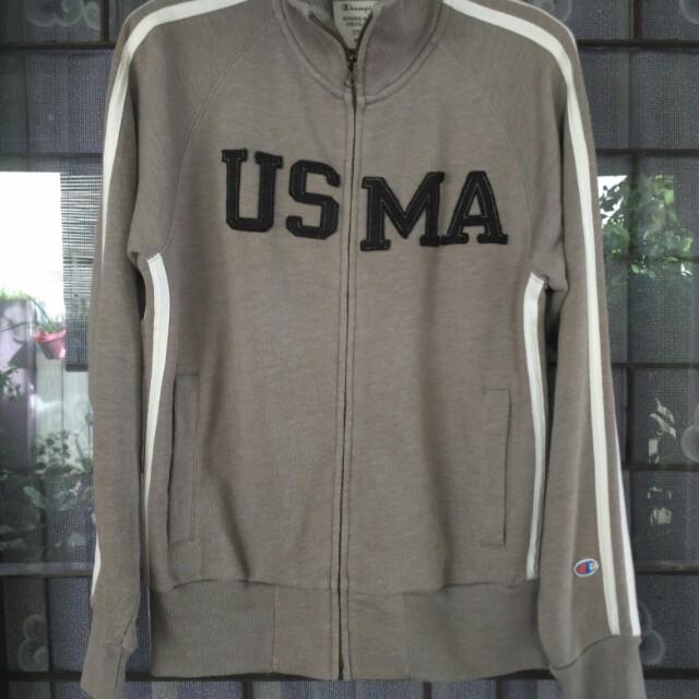 Tracktop Champion USMA