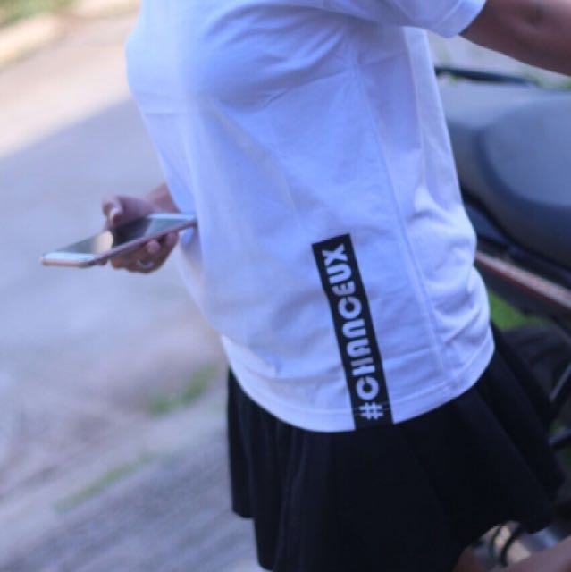 Tshirt brand clothing