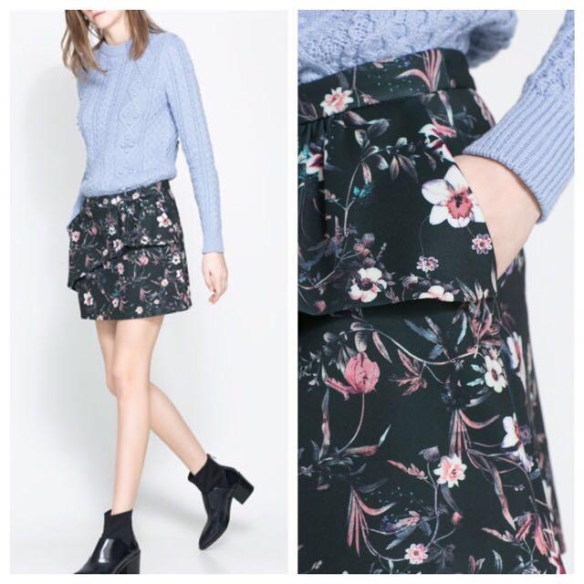a492d791684e Home · Women s Fashion · Clothes · Dresses   Skirts. photo photo photo