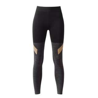 H&M Activewear Tights / Leggings