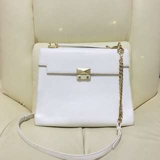 Charles n keith authentic konter