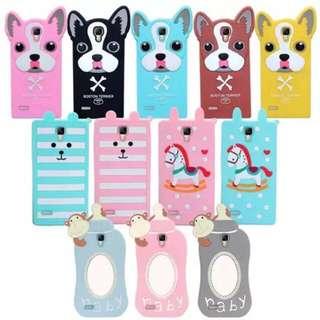 Vivo Y21/ Y22 phone casing