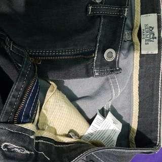 Hermes original jeans
