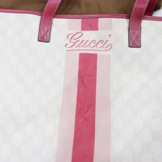 Gucci bags authentic
