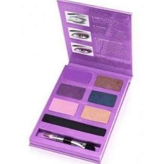 Victoria's Secret Sexy Eyes Spring Makeup Kit (6.6g/.23oz)