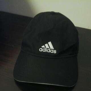Adidas Cap original cap