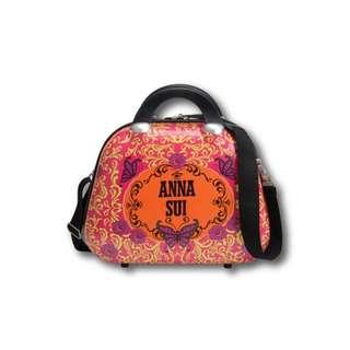 🆕Anna Sui® Designer Case
