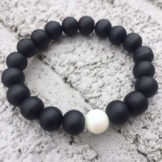 Stone Lokai Bracelet