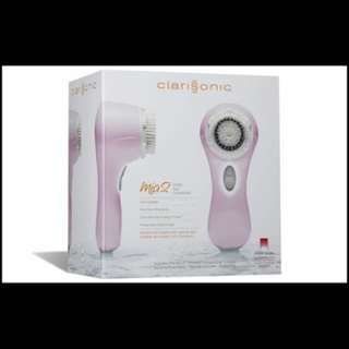 CLARISONIC Mia 2™ Skin Cleansing System