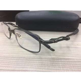 6b8af19ac8 Authentic Oakley Coilover · Authentic Oakley Coilover. PHP 7