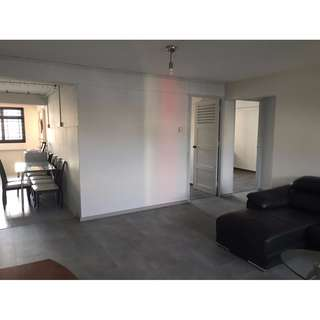 4 Room HDB For Rent @ Toa Payoh!!