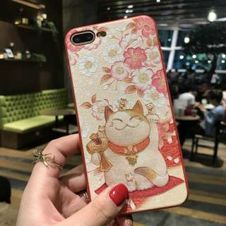 Iphone case手機殼