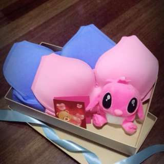 Limited Edition! Gift set for her 💝