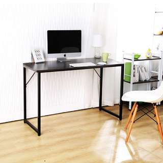 Ada Study table (without shelf)