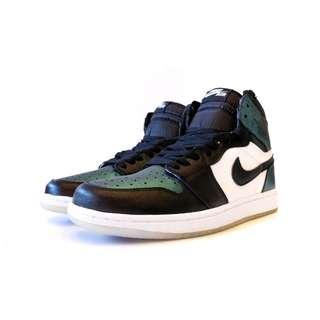 """Nike Air Jordan 1 Retro All Star """"Chameleon"""""""