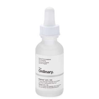 [IN STOCK] Matrixyl 10% + HA 30ml The Ordinary
