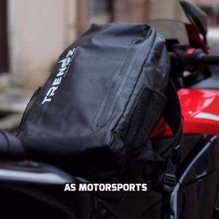 Trendz 30L Waterproof Backpack