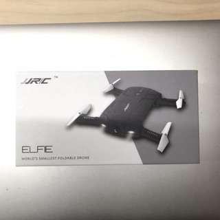 JJRC drone H37