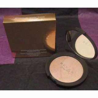 Becca x Jaclyn Hill Shimmering Skin Perfector PRESSED Champagne Pop BRAND NEW & AUTHENTIC (NO OFFERS)