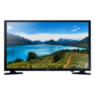 "Samsung HD TV 32"" Inch 32J4003"