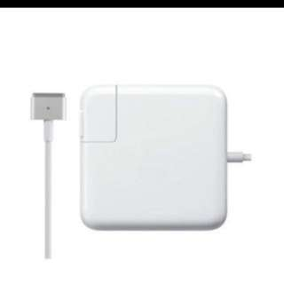 85W MAGSAFE 2 Macbook Charger