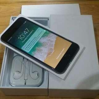 iPhone 6 Openline
