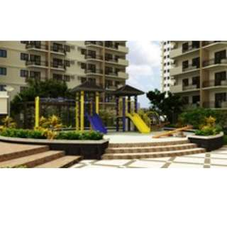 Rent to Own Condo in Taguig near BGC, McKinley and the Fort
