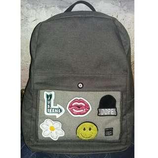 Bag Exsport Original