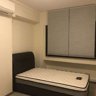 Woodlands Common Room (No agent fee, direct owner)