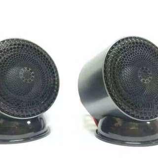 "Omni Beyond 2"" speaker"
