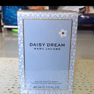 Daisy Dream Eau De Toilette (EDT)